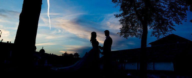 Fotograf nunta Deva 2018