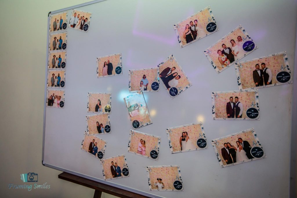 Photobooth Framing smiles Timisoara-7